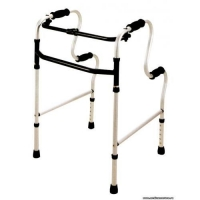 Ходунки инвалидные