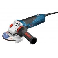 Инструменты для сварки, резки, шлифовки и фрезерования